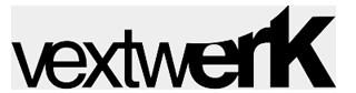 Vextwerk – Affärsutveckling för små och medelstora företag
